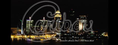 caribou_link