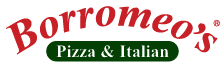 Borromeos Pizza & Italian